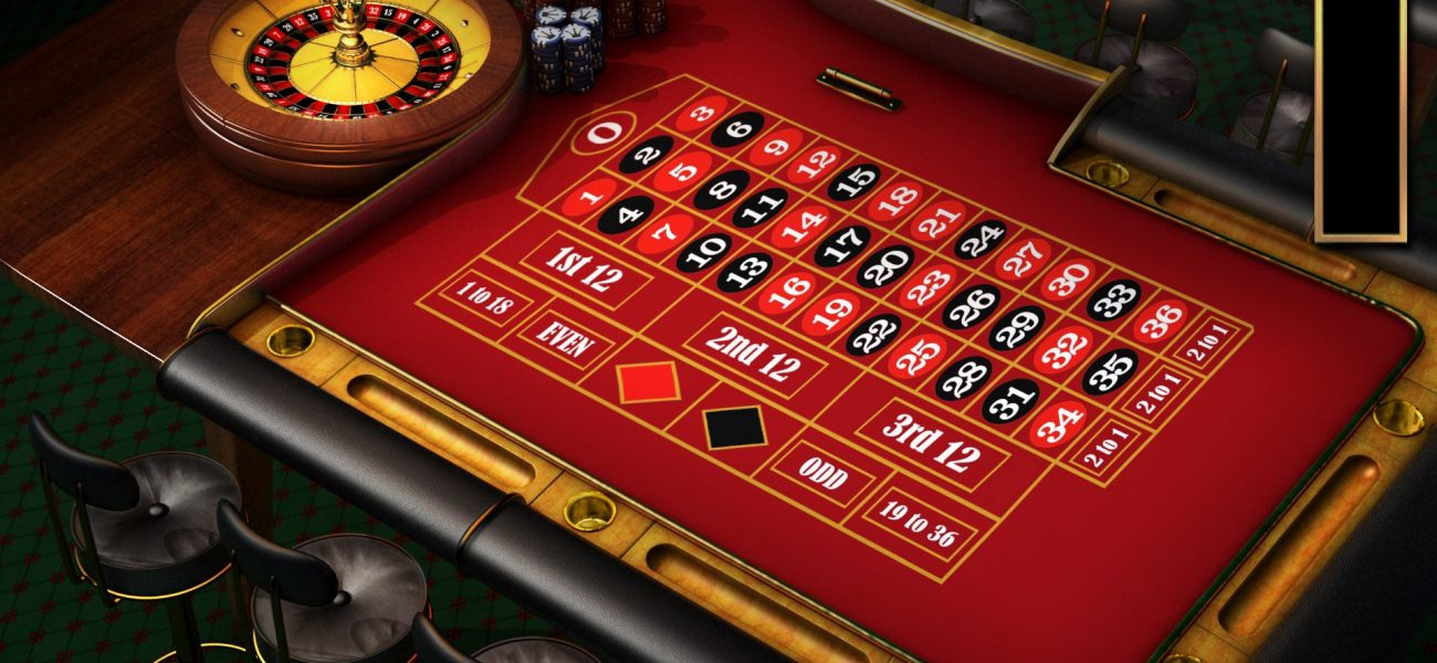 A Must Play Online Gamble: Joker123