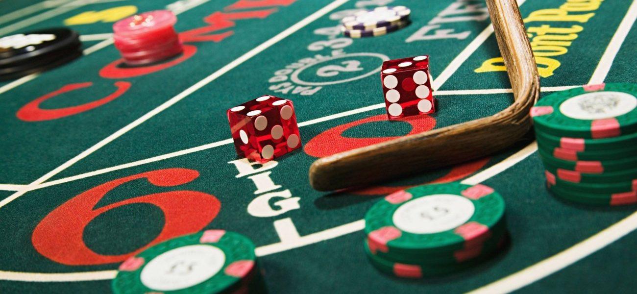 A Must Play Online Gamble: Joker123