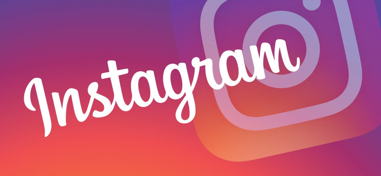 What is the necessity of Instagram followers?