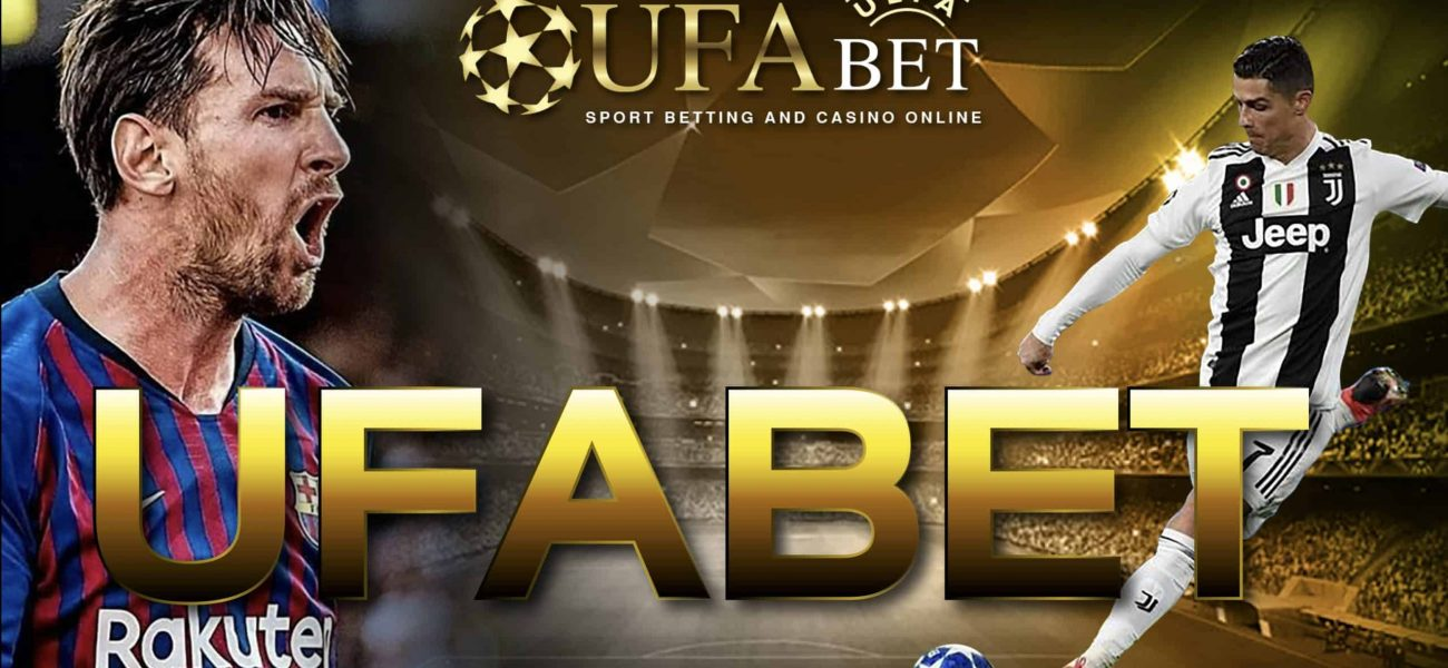 UFABET   one of the most modern day and chance-totally free intelligent on the web world wide web wagering   establishment downpayment